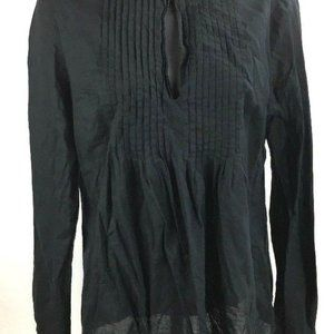 MICHAEL Michael Kors Top Tunic Women's 10 Med